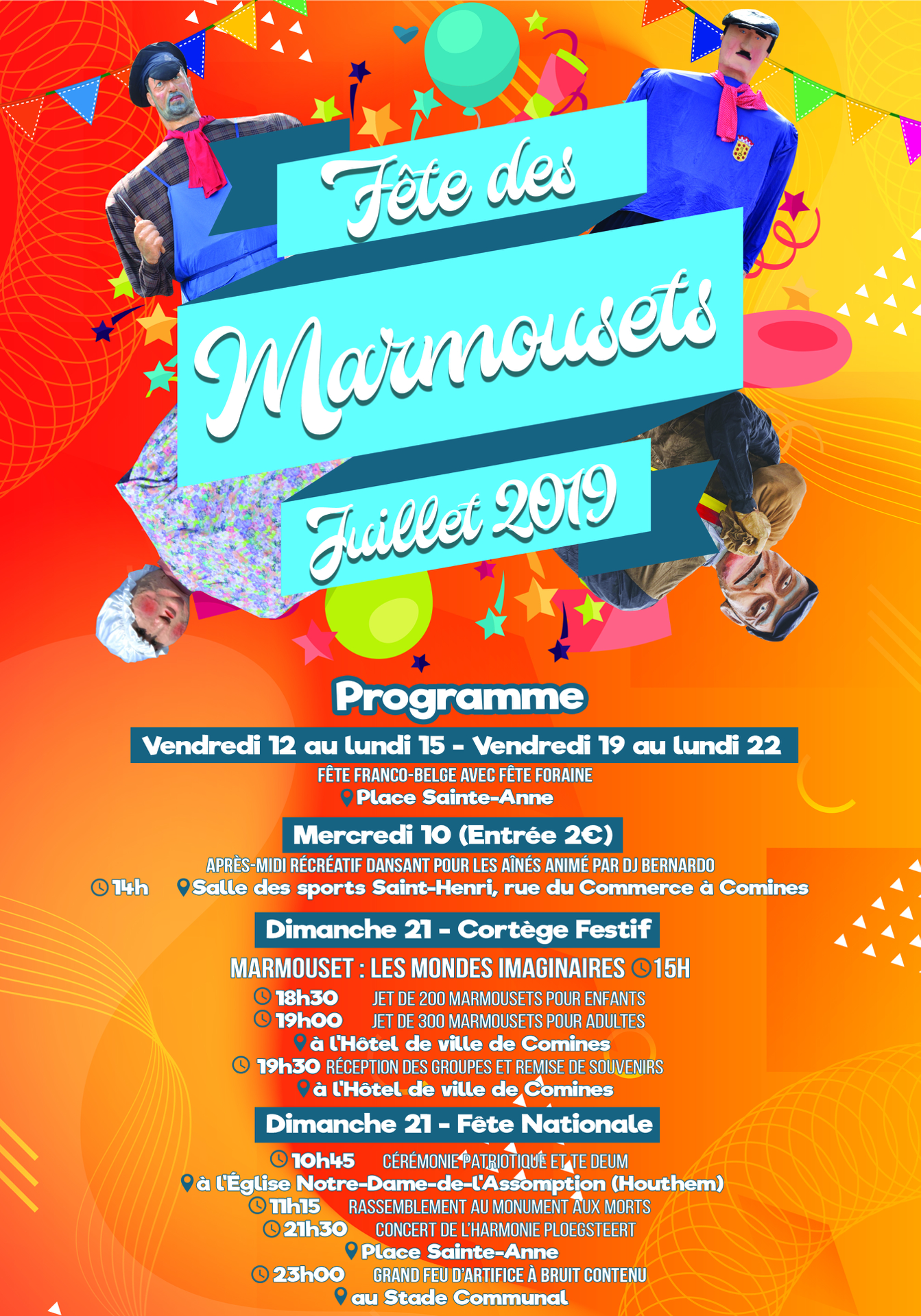 marmouset 2019 exclusif v02