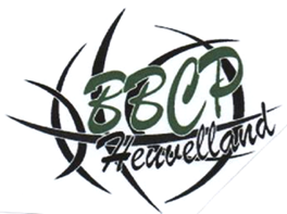 logo-bbcp-heuvelland.png